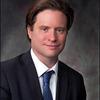 William Rosehart
