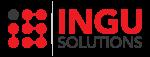 Ingu Solutions Inc.