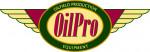 OilPro Oilfield Production Equipment Ltd.