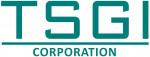 TSGI Corporation