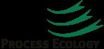 Process Ecology Inc.