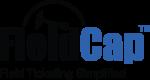 FieldCap Inc.