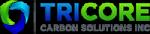 TriCore Carbon Solutions Inc.