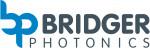 Bridger Photonics, INC.