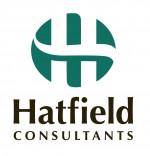 Hatfield Consultants