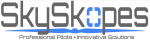 SkySkopes and SkySkopes Oil & Gas