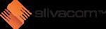 Silvacom Ltd.