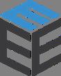 Envirosoft Corporation